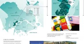 Johor Iskandar Property for Sale in Johor Bahru