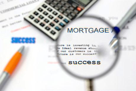 Malaysia Home loan, Housing Loan, Mortgage in Johor Bahru