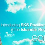 Iskandar Property, Johor Property for Sale in Johor Bahru – SKS Pavillion Residence