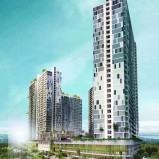 8scape @ Iskandar Johor, Iskandar Property for Sale in Johor Bahru