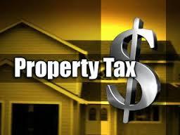 Johor Property Levy