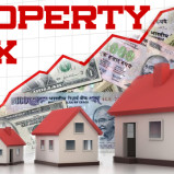 Johor plans new property tax/levy on foreigner buyer