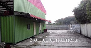 Kulai Factory for rent, Factory Taman Industri Kulai for rent