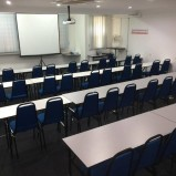 Johor Bahru Training Room for RENT,Meeting Room for RENT in JB Austin Height