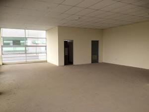 Factory for Rent in Indahpura Industrial Park, Kulai