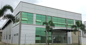Kulai Factory for rent in Indahpura Industrial Park, Kulaijaya