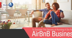 Secrets of Running A Six-Figure Airbnb Business in Malaysia