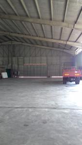 Kulai Factory for rent, Factory Taman Industri Kulai for rent