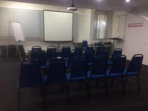 Johor Bahru Meeting Room for RENT, Training Room for RENT in JB Mount Austin