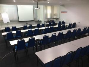 Johor Bahru Meeting Room for RENT, Training Room for RENT.